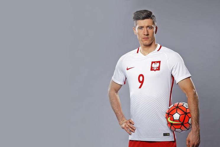laczynaspilka.pl