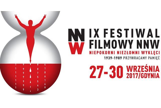 festiwal nnw