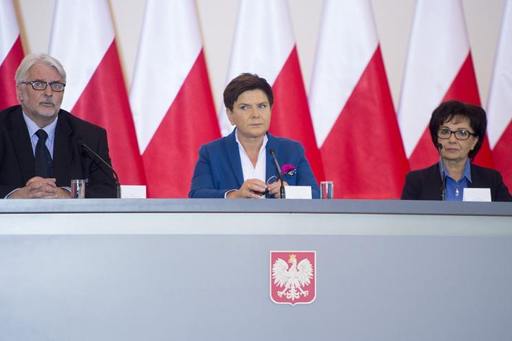 fot. p.tracz / kprm