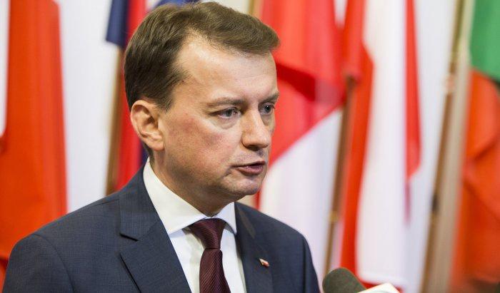 mswia.gov.pl