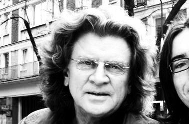 """fot. Jakub """"HERKI"""" Kozioł - dr Jonasz Koziełło"""