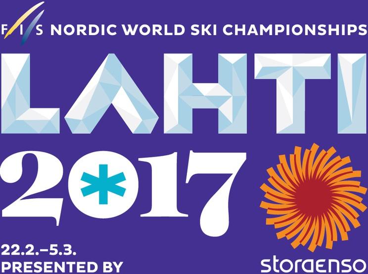 grafika: www.lahti2017.fi/en
