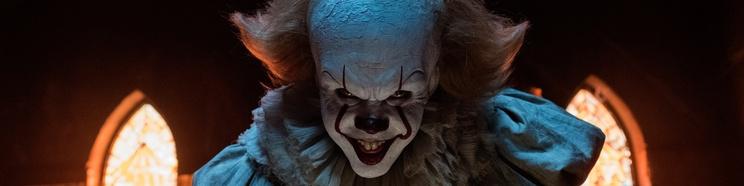 materiał promocyjny studia Warner Bros.