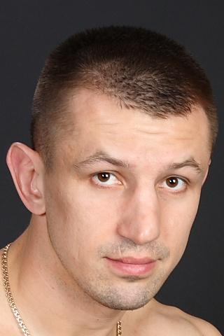 fot. Mirosław Gładysz - Mikel Gladysz