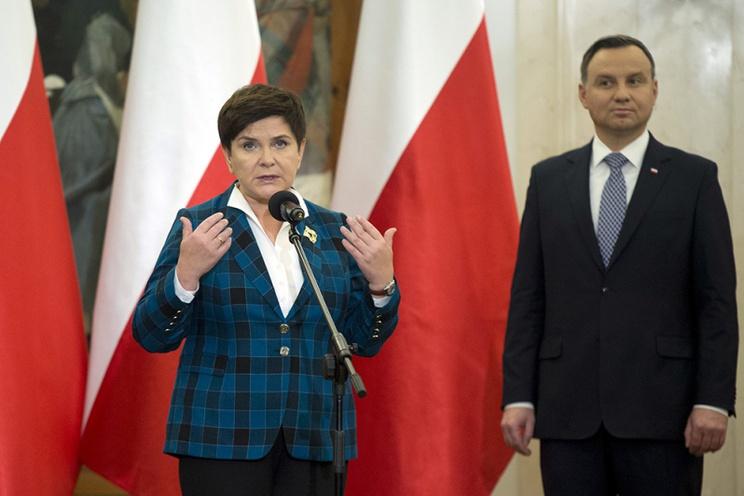 fot. P. Tracz/KPRM