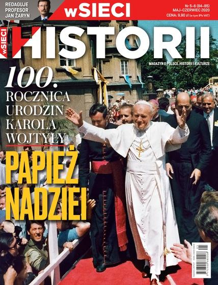 fot. wSieci Historii