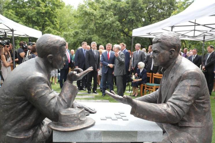 fot. paweł kula sejm.gov.pl