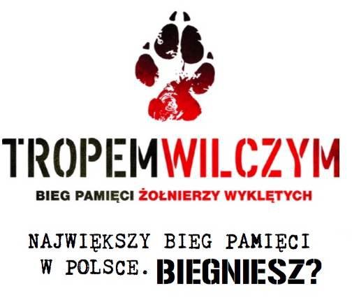 grafika: tropemwilczym.pl