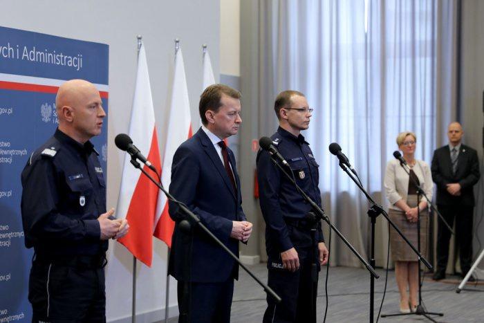 fot. mswia.gov.pl