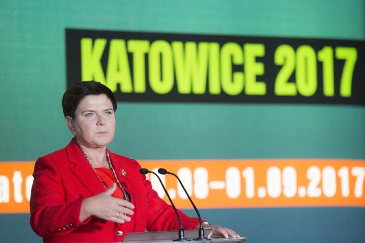 fot. P. Tracz / KPRM