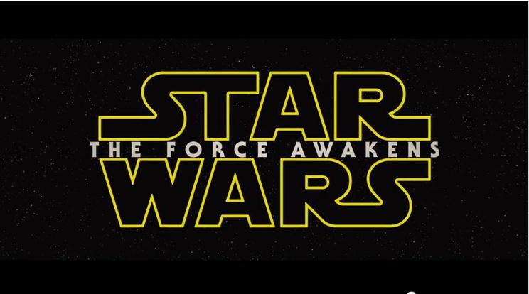 """Nowe """"Gwiezdne Wojny"""" już w grudniu"""