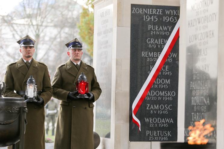 fot. Krzysztof Sitkowski / KPRP