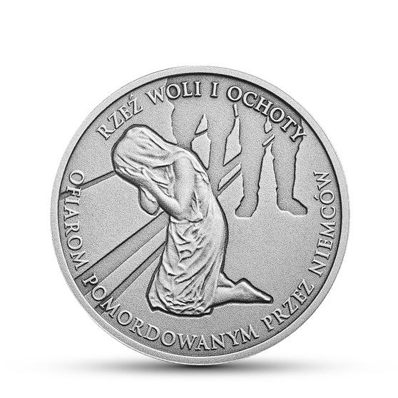 moneta nbp