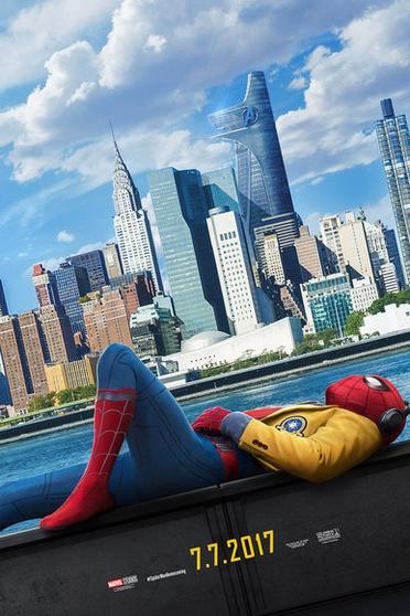 materiał promocyjny Sony Pictures