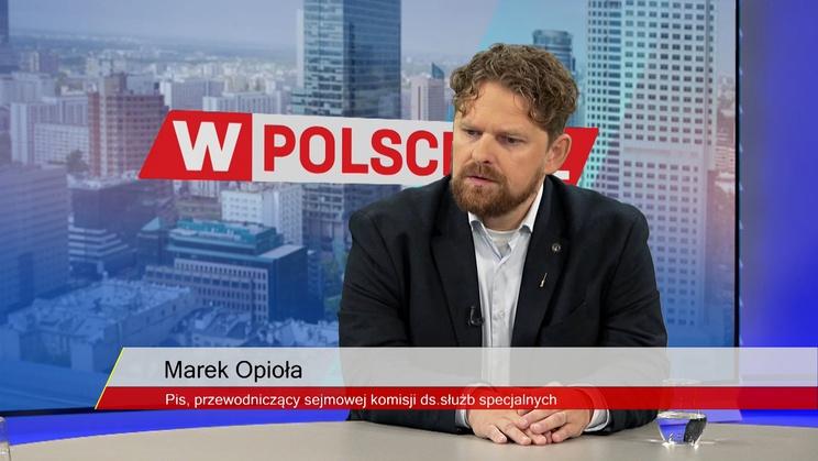 wpolsce.pl