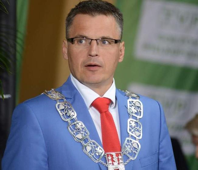 Janusz Kubicki