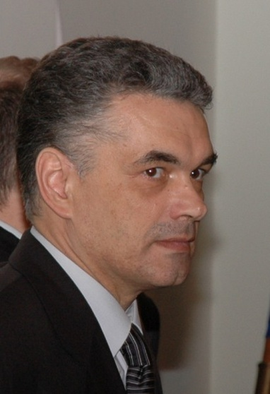 fot. Jakub Bułas