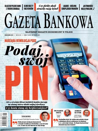fot. Gazeta Bankowa